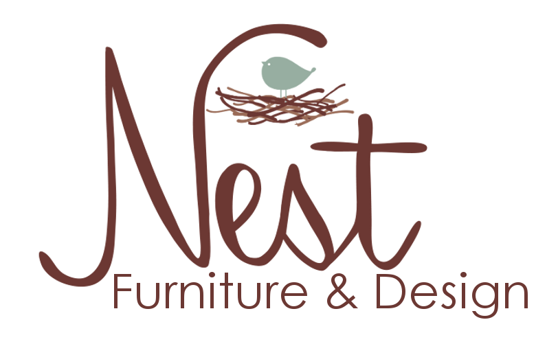 Nest Logo Reworked PNG