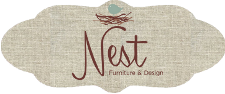 Nest Furniture and Design